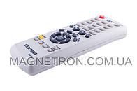 Пульт для DVD-проигрывателя Samsung 00011E