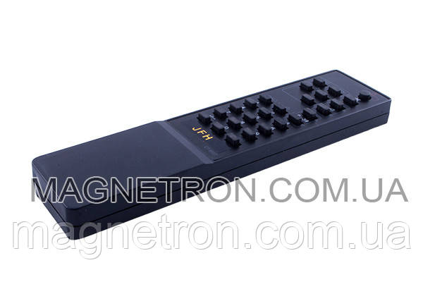 Пульт для телевизора Toshiba CT-9507, фото 2