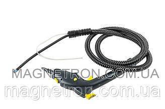 Шланг MVC7 для пароочистителей Ariete AT5096024400