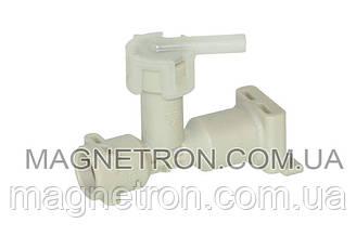 Клапан для кофемашины DeLonghi 7313219401