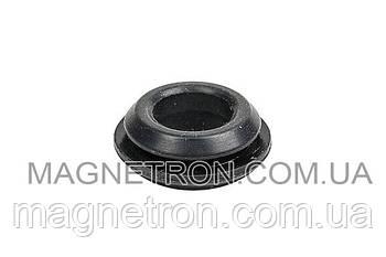 Прокладка бойлера для кофеварки Krups MS-5015004