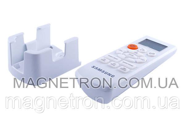 Пульт для кондиционера Samsung DB93-08808A, фото 2