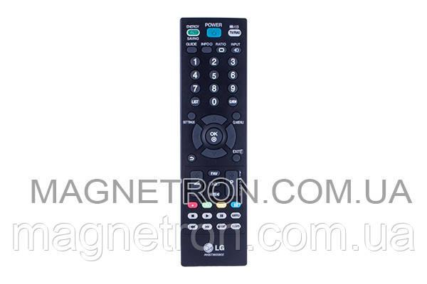Пульт для телевизора LG AKB73655802, фото 2