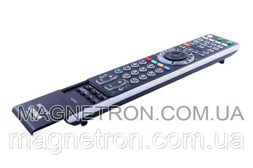 Пульт для телевизора Sony RM-ED012