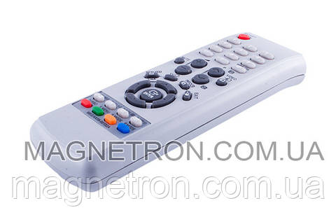 Пульт для телевизоров Samsung AA59-00332A (не оригинал)
