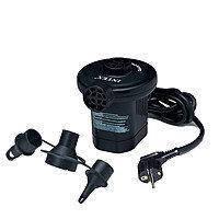 Насос Intex електрический от сети 220 В