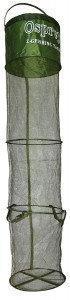 Садок рыболовный 2.5 метра (сетки, покрытая латексом)