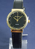 Женские часы Alberto Kavalli 05695  G-B, фото 1