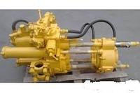 Станок буровой НКР-100мПа