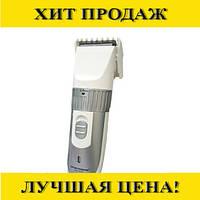 Машинка для стрижки волос Sportsman SM-603