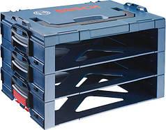 Комплект ящиков для инструментов Bosch
