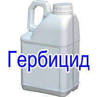 Гербицид Райфл 25 в,г,