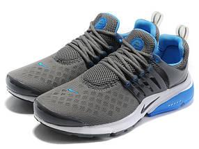Мужские кроссовки Nike Air Presto, фото 2