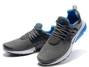 Мужские кроссовки Nike Air Presto, фото 3