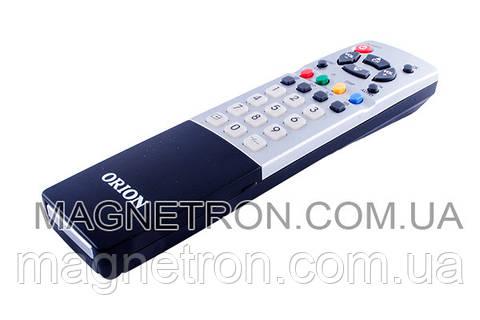 Пульт для телевизора Orion RC-U42R-OG
