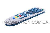 Пульт для телевизора Orion RC-R016A