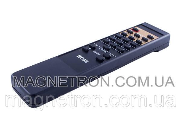 Пульт для телевизора Orion RC56, фото 2