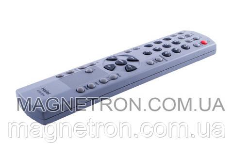 Пульт для телевизора Haier HTR-054