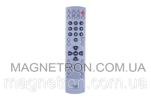 Пульт для телевизора Haier HTR-054, фото 2