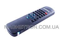 Пульт для телевизора Grundig TP711
