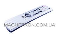 Пульт для телевизора TCL RC-TCL-29 (не оригинал)