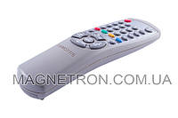 Пульт для телевизора Samsung AA59-00104N