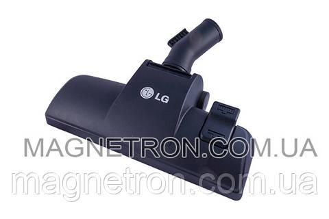 Щетка для пылесоса LG AGB36646301