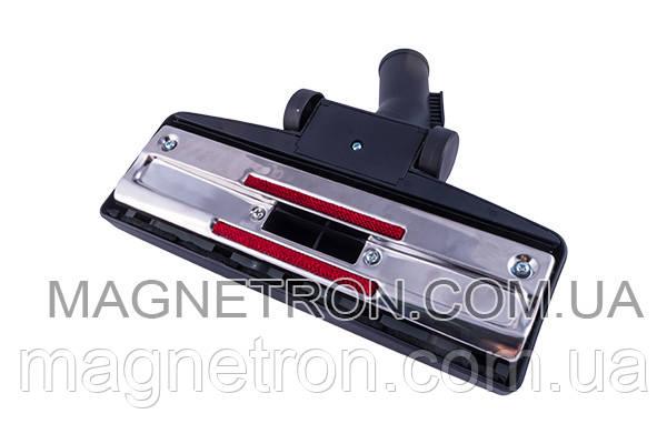 Щетка для пылесоса LG AGB36646301, фото 2