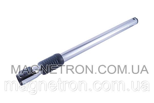 Труба телескопическая для пылесоса LG AGR73674402, фото 2