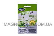 Гранулярный дезодорант для пылесоса Whirlpool 480181700368 лимон / мята