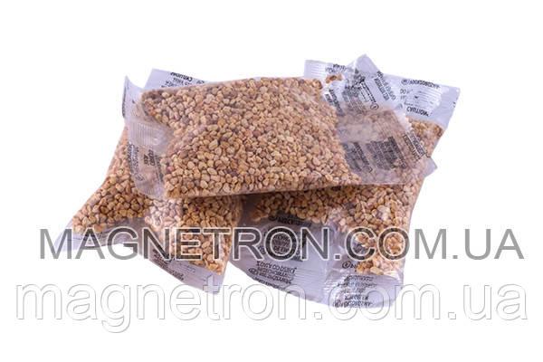 Гранулярный дезодорант для пылесоса Whirlpool 480181700368 лимон / мята, фото 2