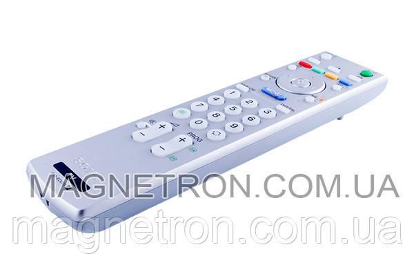 Пульт для телевизора Sony RM-ED007 (не оригинал), фото 2