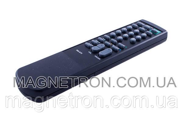 Пульт для телевизора Sony RM-870 (не оригинал), фото 2