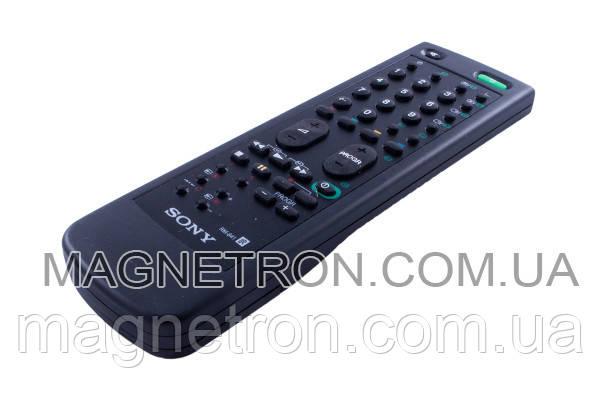 Пульт для телевизора Sony RM-841 (не оригинал), фото 2
