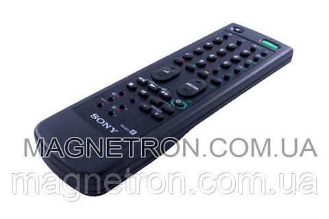 Пульт для телевизора Sony RM-841 (не оригинал)