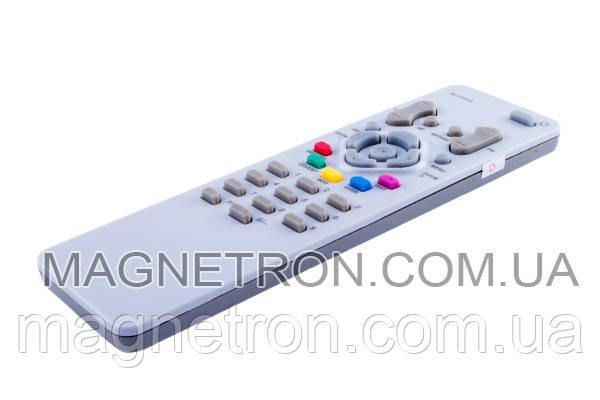 Пульт для телевизора Thomson RC111TA1G