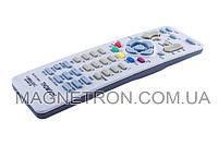 Пульт для DVD-проигрывателя Thomson RCT311 DA1 (не оригинал)