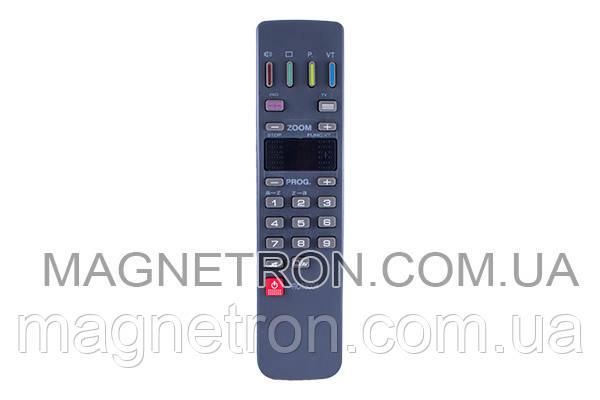 Пульт для телевизора Thomson RCT3004 (не оригинал), фото 2