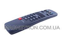 Пульт для телевизора Thomson RCT3003 (не оригинал)