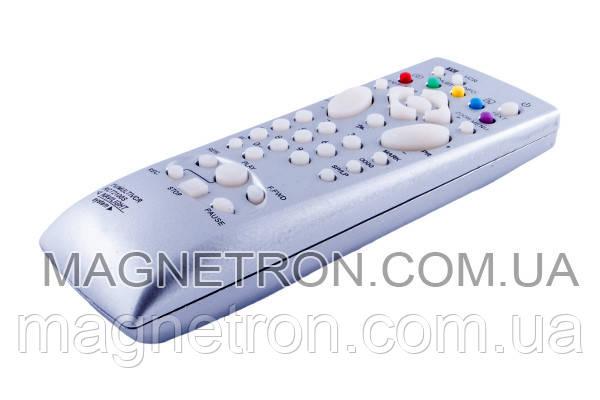 Пульт для телевизора Thomson RCT2100S (не оригинал), фото 2