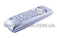 Пульт для телевизора Thomson RCT2100S (не оригинал)