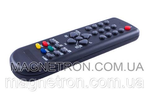 Пульт для телевизора Daewoo R-40В02 (не оригинал)