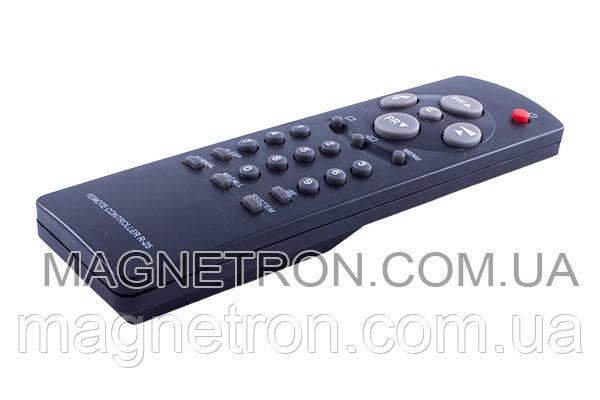 Пульт для телевизора Daewoo R-25 (не оригинал), фото 2