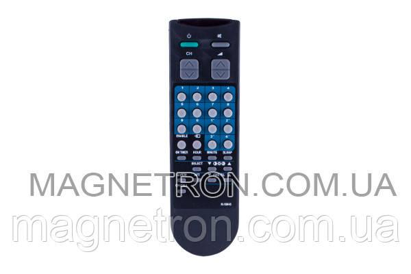 Пульт для телевизора Daewoo R-18H43 (не оригинал), фото 2