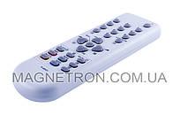 Пульт для телевизора Daewoo R-48A01 (не оригинал)
