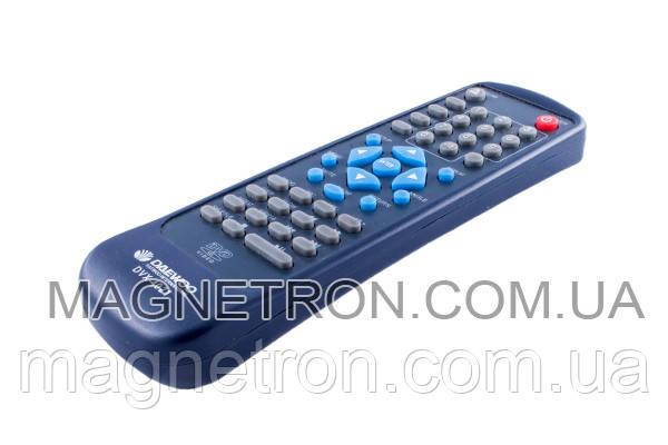 Пульт для телевизора Daewoo DVX-4021