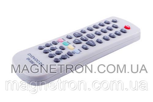 Пульт для телевизора Daewoo ER-30501D (не оригинал)
