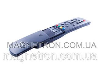 Пульт для телевизора Akai RC-N1A (не оригинал)