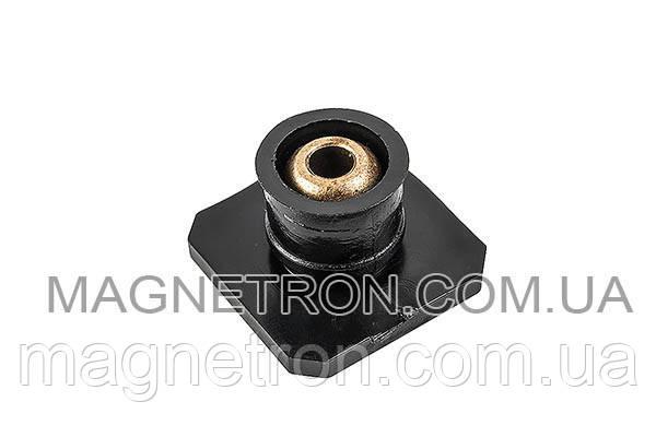 Подшипник электро турбощетки для пылесоса Zelmer 211.0040, фото 2