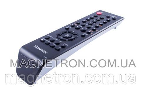 Пульт для DVD-проигрывателя Samsung AK59-00072C